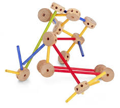 tinker-toys3